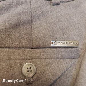 Michael Kors Pants - Michael Kors women's trousers brand NEW with tag